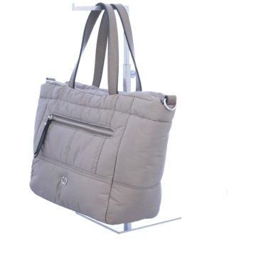 Esprit Taschen blau