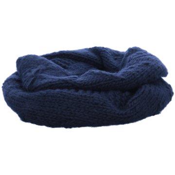 Seeberger Tücher & Schals blau