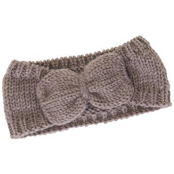 Betty Barclay Stirnbänder Damen braun