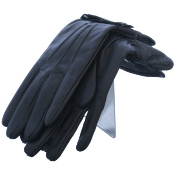 Lloyd Handschuhe schwarz