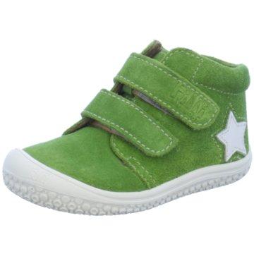 Filii Sneaker High grün