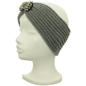Betty Barclay Stirnbänder Damen grau