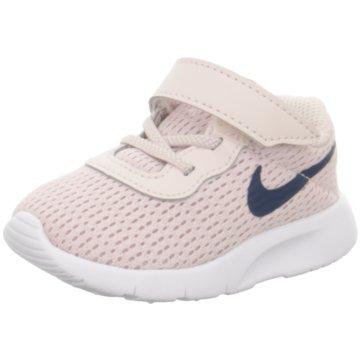 Nike Kleinkinder Mädchen rosa