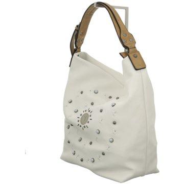 Suri Frey Taschen weiß