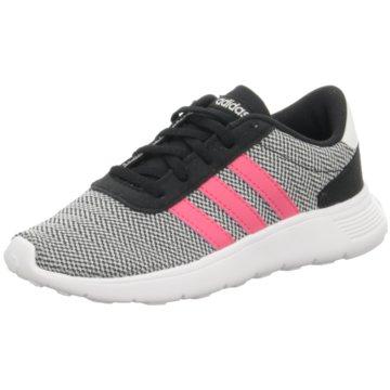 adidas NEO Sneaker Low schwarz