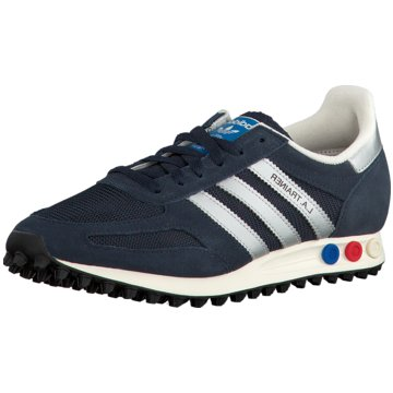 Adidas Originals Sneaker Sports blau