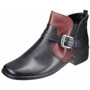 7f2323ba565c Damen Ankle Boots reduziert kaufen   SALE bei schuhe.de