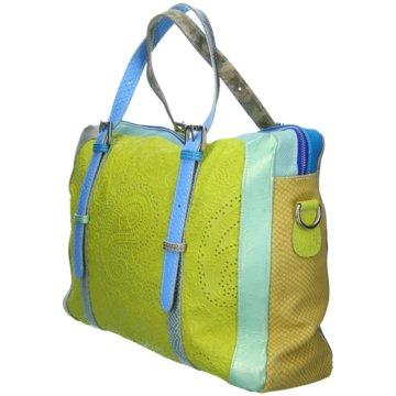 Studio Moda Taschen grün