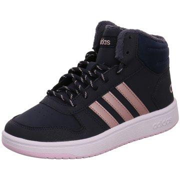 Adidas Gr Schuhe 24 Adidas Gr Gr Schuhe Mädchen Schuhe Adidas Mädchen 24 drECxBoWeQ