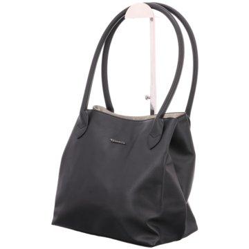 Tamaris Accessoires Taschen schwarz