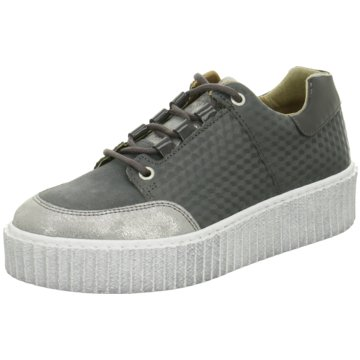 Online Shoes Sport Feelings grau