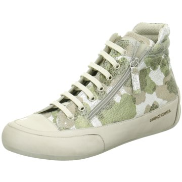 Candice Cooper Modische Sneaker animal