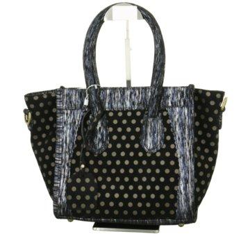 Estelle Taschen schwarz