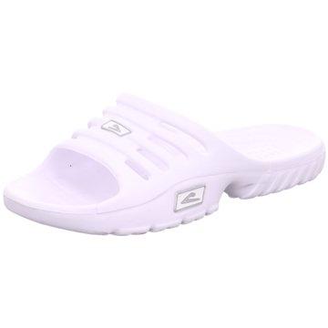 Hengst Footwear Wassersportschuh weiß