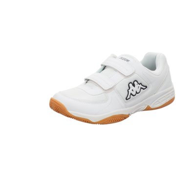 Neue Kappa Herren Schuhe online kaufen
