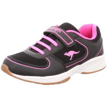 Gebraucht, Adidas Sportschuhe gr.32 für Mädchen