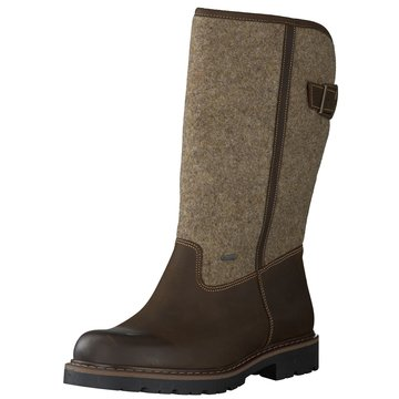 Fretz Men Winterboot -