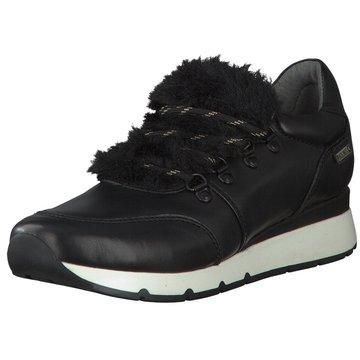 Pikolinos Sneaker Low schwarz