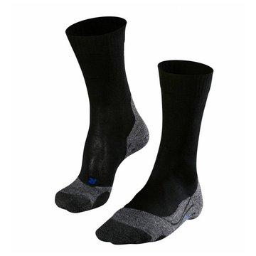 Falke Socken / Strümpfe weiß