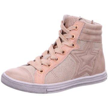 Braqeez -  pink
