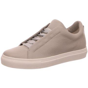 Kennel + Schmenger Modische Sneaker grau