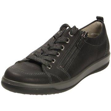 wholesale dealer a4859 8ed7f Komfort Schuhe