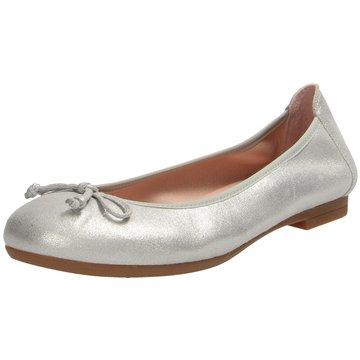 Unisa Ballerina silber