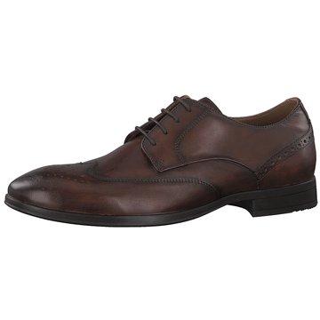 2287c301eff5a9 Business-Schuhe