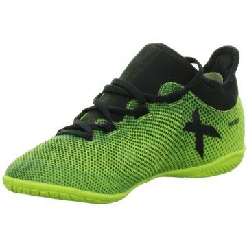 adidas Trainings- und Hallenschuh -