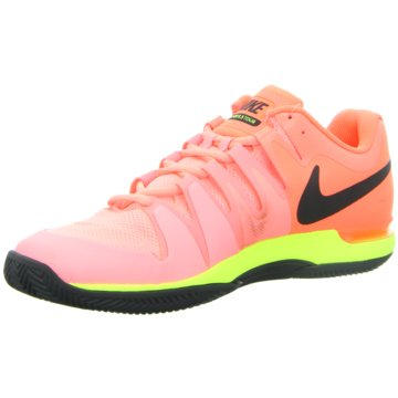Nike Outdoor coral