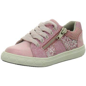 Supremo -  pink
