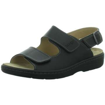 Longo Komfort Stiefel -