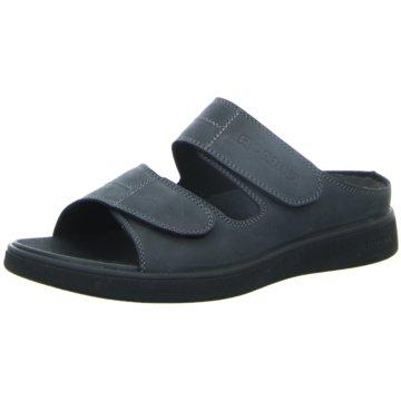 Romika Komfort Sandale -
