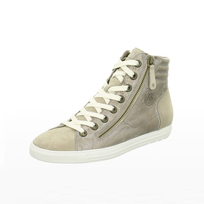 Wedge Sneaker von paul green
