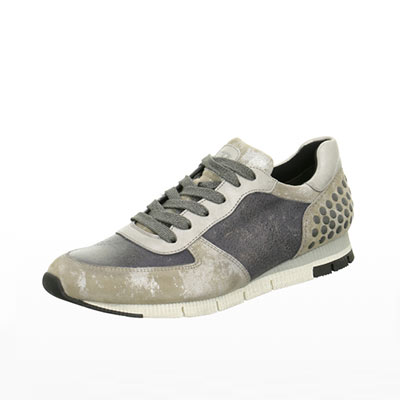 Damen Sneaker von paul green