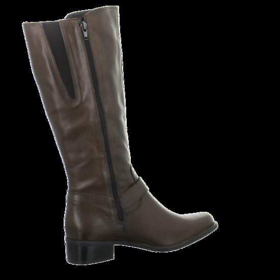 1-1-25571-23/328 Klassische Stiefel Stiefel Stiefel von Tamaris 84db39