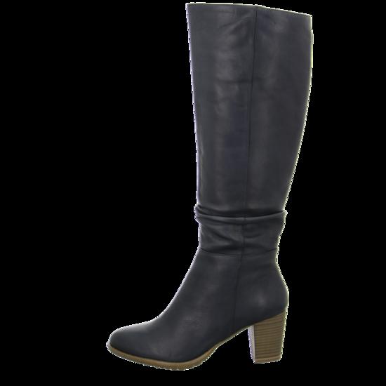 1-1-25537-25/805 Klassische Stiefel Stiefel Stiefel von Tamaris 1c2f11