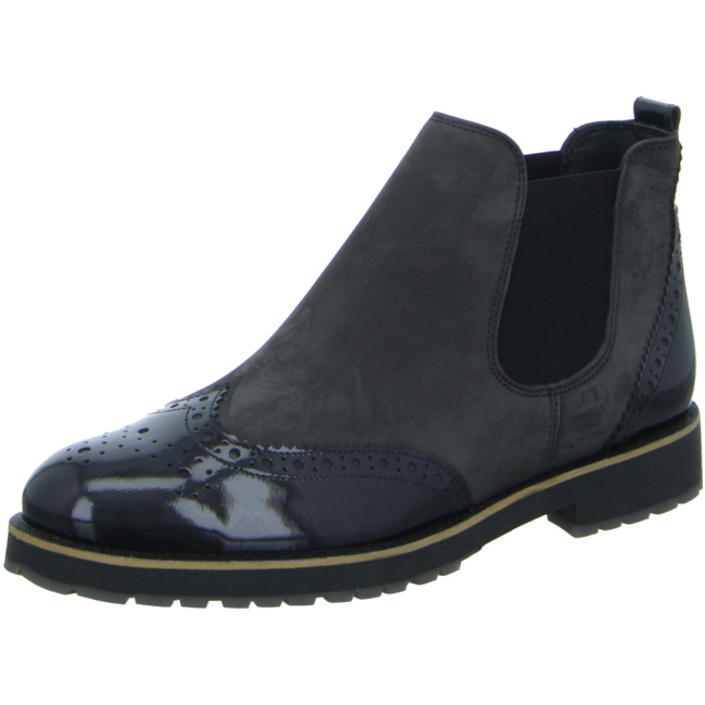 Chelsea Boots Paul Green