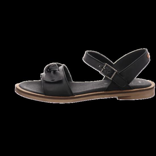 Active 71 Von 01 Black Sandalen Camel 897 qSVpzUM