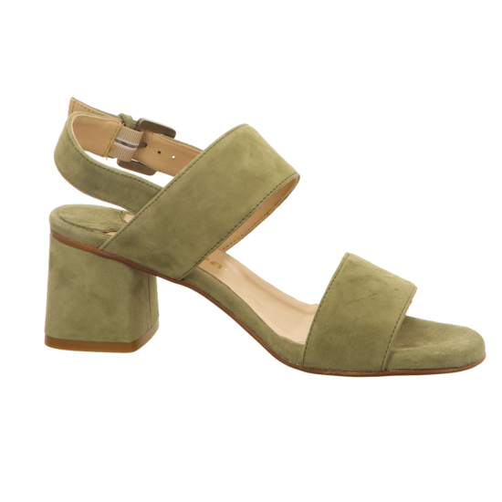 Von Grn Trends Lamica Awey Top Sandaletten hdxsrtQC