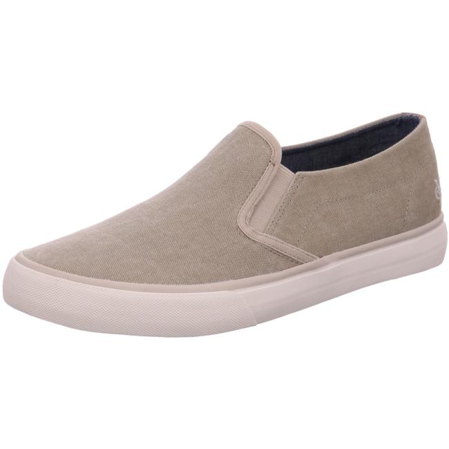 60322733502804 110 klassische slipper von marc o 39 polo. Black Bedroom Furniture Sets. Home Design Ideas