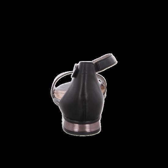 schwarz R9050 Remonte Schwarz Von 01 Sandalen 4RALq53j