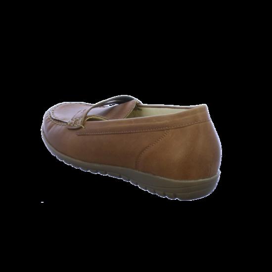 329503 184 082 mokassin slipper von waldl ufer. Black Bedroom Furniture Sets. Home Design Ideas