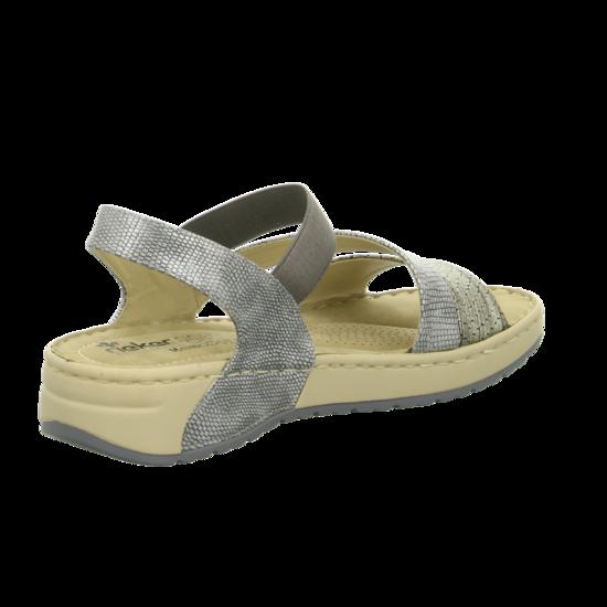 v5773 90 komfort sandalen von rieker. Black Bedroom Furniture Sets. Home Design Ideas