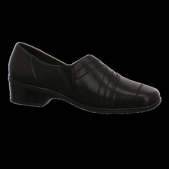 4826001 komfort slipper von rieker. Black Bedroom Furniture Sets. Home Design Ideas
