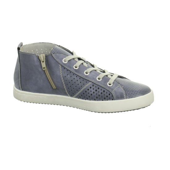 Sneaker D5272-14 Schnürschuhe Komfort Schnürschuhe D5272-14 von Remonte bc80c8