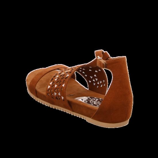 1 1 28603 38 475 sandalen von tamaris. Black Bedroom Furniture Sets. Home Design Ideas