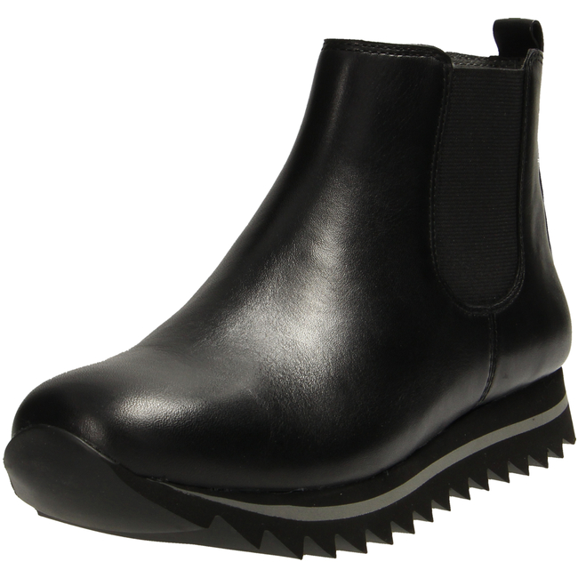 53 501 27 chelsea boots von gabor. Black Bedroom Furniture Sets. Home Design Ideas