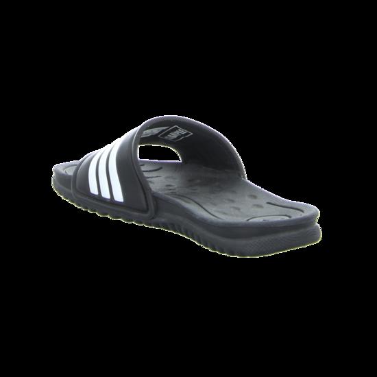 012670 badelatschen von adidas. Black Bedroom Furniture Sets. Home Design Ideas