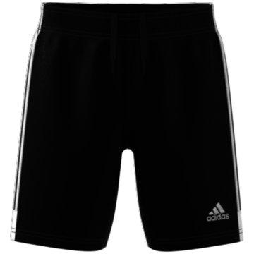 adidas FußballshortsTastigo 19 Shorts - DP3173 -
